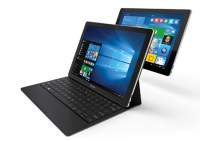 Samsung Expands Windows 10 Portfolio with the Availability of the New Galaxy TabPro S and Award-Winning Notebook 9 Line