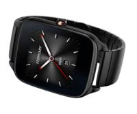 ASUS ZenWatch 2 Features Latest Android Wear Update