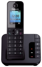 Panasonic refreshes digital cordless phone range with new smart, stylish and easy-to-use models