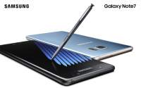 Samsung Unveils the New Galaxy Note7 – The Intelligent Smartphone That Thinks Big