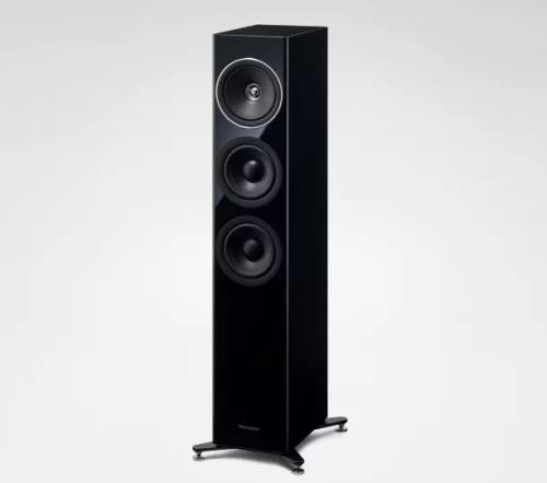 Technics launches Grand Class SB-G90: Floor-standing Speaker with Clarity in Sound Imaging and Fullness in Spatial Expression