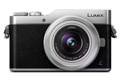Panasonic unveils the LUMIX GX800: A sleek and stylish camera with advanced selfie and panorama shoot function technology
