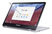 Samsung and Google Introduce the Next Generation Chromebook Designed for Google Play: The Samsung Chromebook Plus and Chromebook Pro